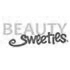 Produkt Marke BEAUTYSweeties