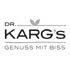 Produkt Marke DRKARGS