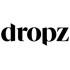 Produkt Marke Dropz