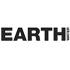 Produkt Marke EARTHWATER