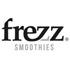 Produkt Marke FrezzSmoothies