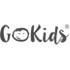 Produkt Marke GoKids