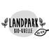 Produkt Marke landpark