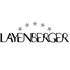 Produkt Marke Layenberger