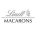 Produkt Marke LindtMacarons