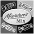 Produkt Marke miniaturesmix