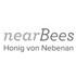 Produkt Marke nearbees