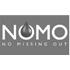 Produkt Marke NOMO