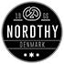 Produkt Marke Nordthy