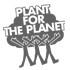 Produkt Marke plantfortheplanet