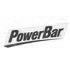 Produkt Marke powerbar