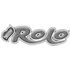 Produkt Marke Rolo