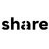 Produkt Marke share