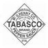 Produkt Marke tabasco