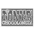 Produkt Marke TonysChocolonely