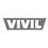 Produkt Marke VIVIL