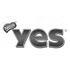 Produkt Marke yes