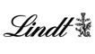 Lindt Werbemittel zur süßen Werbung. Lindt mit Logo bedrucken lassen